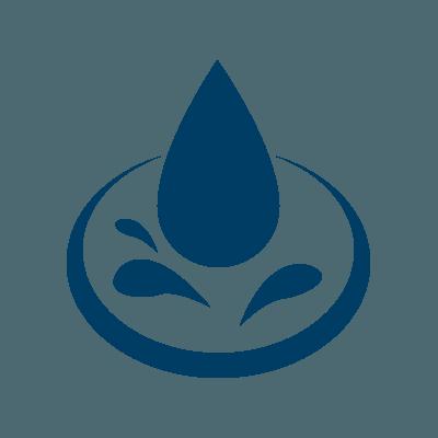 Bauer Maßstabfabrik - Hersteller von Zollstöcken und Messwerkzeugen - Wasserfest