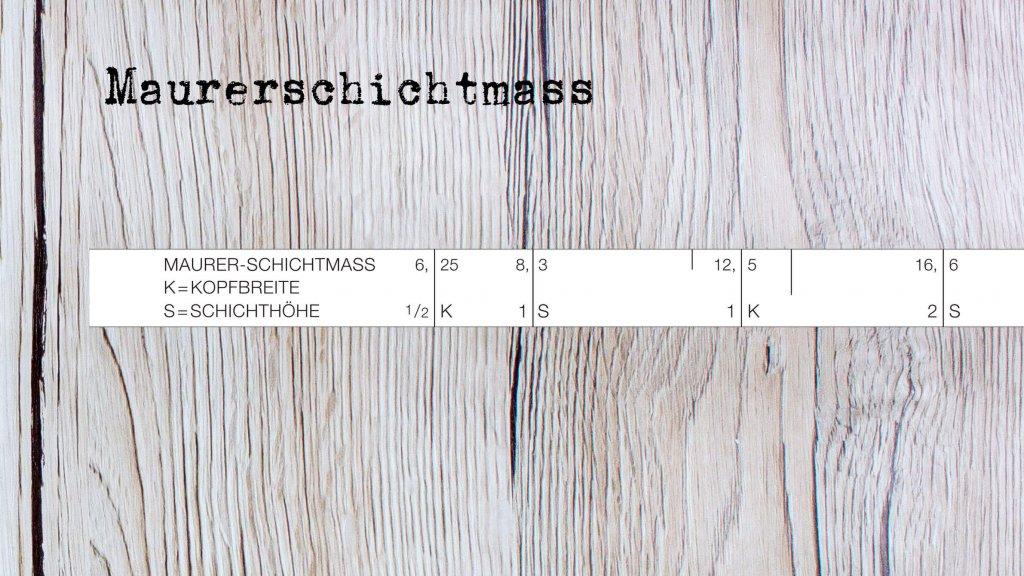 Bauer Maßstabfabrik - Hersteller von Zollstöcken und Messwerkzeugen - Bauma Sonderanfertigungen