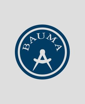 service-bauma
