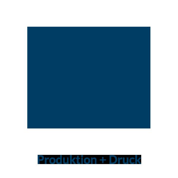 6-produktion-druck